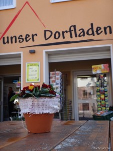 2015-03-13_04 Frühling am Dorfladen